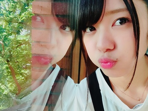【AKB48/NGT48】友達の数は?浮気されたら?彼女になったら特典は?人となりが見える回