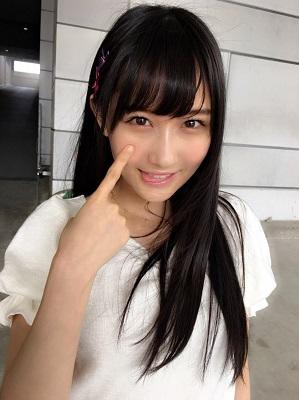 【NMB48】苦労人、矢倉楓子。弟に過保護な面も