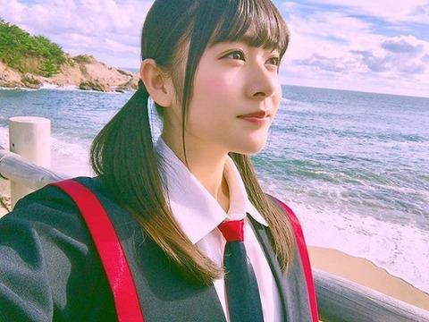 【NGT48】父がアイドルファンだったことをアイドルになってから知る娘&個人PVの話【加藤美南・日下部愛菜・中村歩加】