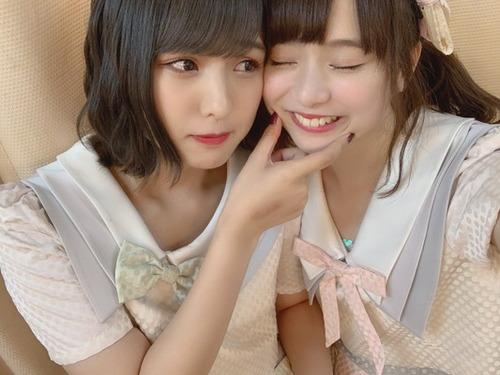 【AKB48】「これからも一緒にいろんな所に行こう」と言えない切なさ。卒業する山田菜々美最後の出演&メンバーの魅力再確認&苦手な食べ物克服