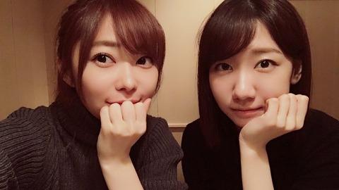 【AKB48/HKT48】写メ会に来るファンの気持ちがわかった出来事&初期チームBで流行ってた変なノリに指原莉乃「この人達なに言ってるんだろうって思ってた」