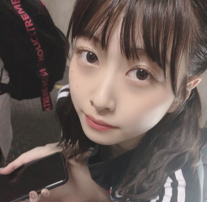 【HKT48】松岡はなに似てる芸能人は男性ばかり?&渕上舞が秘密にしてる姉の〇〇&アイドルよりファンの方がオンオフ激しい