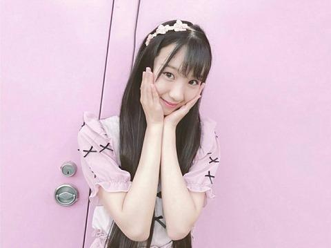 【SKE48】ケータリングに先輩が来たときにメインのお肉がなかったら?末永桜花「斉藤真木子さんが2期生やぞ~!って来たんですけど…」