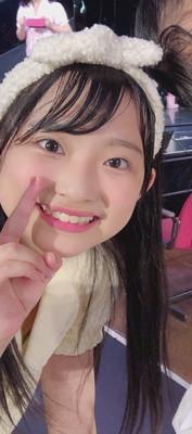 【HKT48】指原莉乃を「りのっち」と呼んだ新人ドラフト生の馬場彩華&後輩に「芽瑠ちゃん」と呼ばれなくない田島芽瑠がニックネームを付けさせる&「さやまる」の由来と後付設定