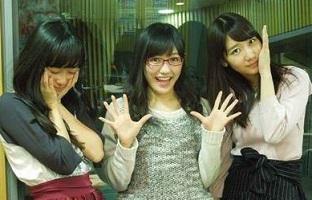 【AKB48】指原莉乃「悪口じゃないですからね」ちょっと下品かもしれない話題