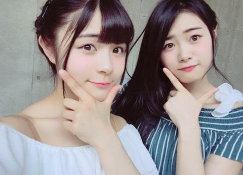 【NGT48】AKBグループで初の替え歌ってなに?清司麗菜「秋元先生の歌詞を変えるのは申し訳ないなと思ったんですけど私らしさが出た曲です」