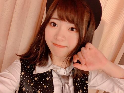 【AKB48】小籠包は日本の食べ物でいうと何?馬嘉伶「そんなに食べないけど普通にあるもの」&アイドルらしいGWの過ごし方