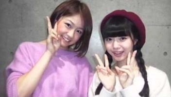 【AKB48】島田晴香「常にベストな状態じゃないとチャンスを逃す」