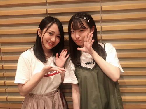 【AKB48】ファンクラブもあった久保怜音の小学生時代。告白ポストという不思議な文化&AKBに入ったきっかけ&アイドルとして輝いてると実感できる瞬間