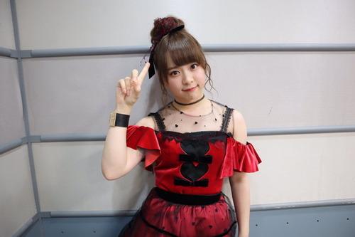 【AKB48】HKT3期生オーディション辞退者の倉野尾成美がもう一度48グループを受けた理由&姉との気まずい時間を過ごした福岡聖菜のAKBオーディション話