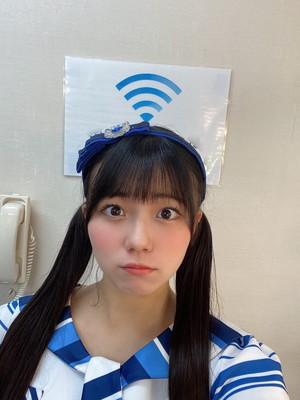 【STU48】2期研究生昇格ライブの思い出。工藤理子と鈴木彩夏が寝っ転がって青春&昇格後の注目ポイントはユニコーンヘア