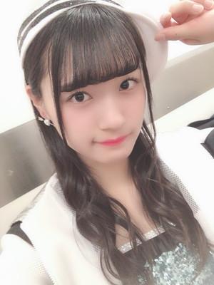 【SKE48】「好きなアイドルは言うべきではない」という松村香織から中野愛理への助言&西満里奈の足元に隠された真実&髪の毛を腰ぐらいまで伸ばしたい相川暖花