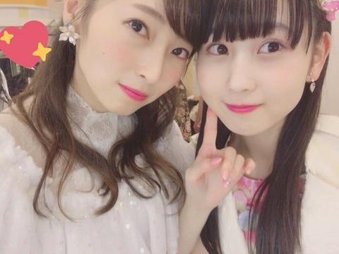 【SKE48】今回で最後かもしれない「岐阜県だってふわふわです」。通常の放送とは違うふわふわな会話【大矢真那・相川暖花・井上瑠夏】