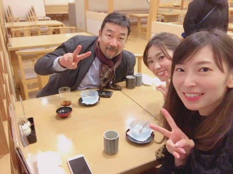 【SKE48】湯浅支配人の意外に好きなところ&アイドルとしてやってはいけないことは。大矢真那「やっぱりこれ問題ですよね」