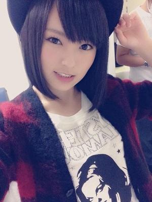 【AKB48/NMB48】小嶋陽菜「さや姉はガードが固くて近寄りづらいかも」