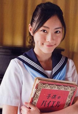 【SKE48】SKEからAKBに入ることの重さ。小6の松井珠理奈「他所から割り込んできたらそりゃ嫌だよねって思ってた」