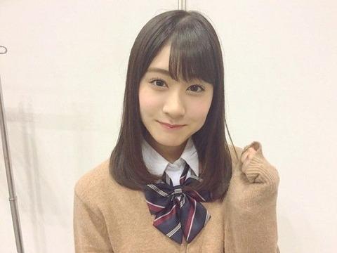 【NGT48】荻野由佳がバスで食べる鯖の塩焼き。加藤美南「匂いがやばい」荻野由佳「かとみなのほうが問題ある」
