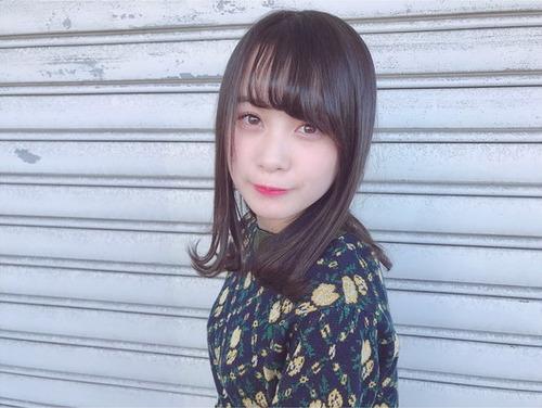 【AKB48】横山結衣が見た坂口渚沙の水浴びのような〇〇&子供の頃に信じていたこと「コンセントおじさん」「2階の首だけ人形」「アリスになれるとき」