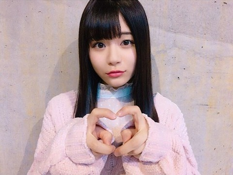 【NGT48】清司麗菜が初対面の村重杏奈にされたこと。「スカートの中に手が…」&メイドさんから見てもメイドさんらしい宮島亜弥