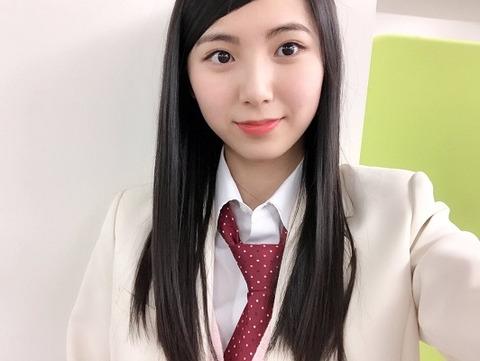 【SKE48】菅原茉椰に纏わる話。メンバーからの評価は?