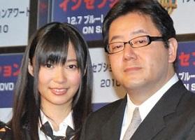 【AKB48】真相は?秋元康と指原莉乃のカニ鍋事件