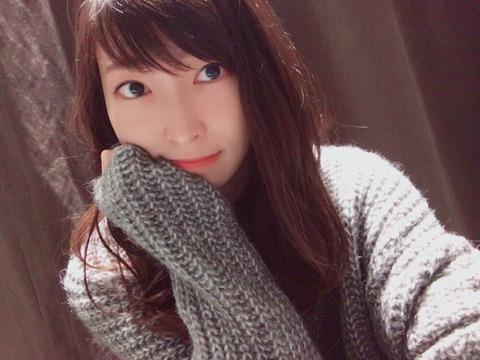 【SKE48】SKEでやり残したことは一つだけ。大矢真那「岡部!」&ダンス忘れたら仁王立ち
