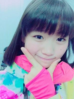 【NGT48】可愛い小熊倫実が鏡を見て「かっこいい!」清司麗菜「え?」