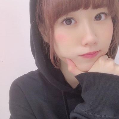 【NGT48】アイドルになるきっかけは?西潟茉莉奈の学生時代。ARARE「青春してました?」
