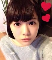 【HKT48】穴井千尋「○○と見分けがつかないっていろんな人に言われた」