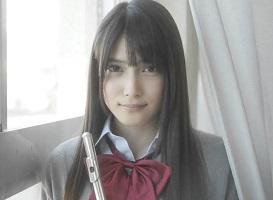 【AKB48】親戚にAKBが。その親戚の親戚が…【入山杏奈】