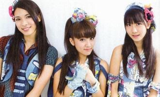 【AKB48】組閣によるチームカラーの消滅。高橋みなみ「大人たちはちゃんとメンバーを見ていない」