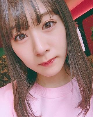 【NGT48】オーディションで加藤美南が周りの参加者から言われてたこと&意外と大人、意外と子供なメンバーは?