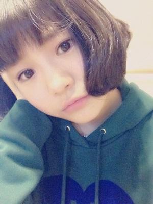 【HKT48】消えたクリスマス会。穴井千尋「プレゼント買ったのに…」