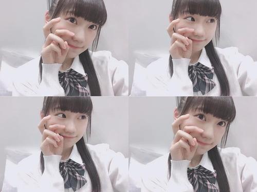 【NGT48】藤崎未夢がアイドルになって変わったなと思ったこと「もう、そのままではいられない」&研究生にとっての『Maxとき315号』