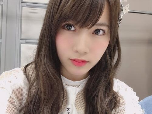 【AKB48】岡部麟が5年前の自分に言いたい「もっとオシャレに!」の理由&珍しいペットの散歩を目撃&花粉症で耳づまり?