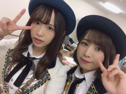 【SKE48】卒業生出ないのに昇格させすぎ問題。松村香織「肩叩かれてるかな?って思う」&SKEに現れたトマトおばさん