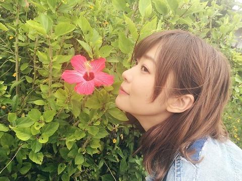 【AKB48/HKT48】秋元康が大爆笑した横山由依の一言。指原莉乃「何が面白いんですか?」