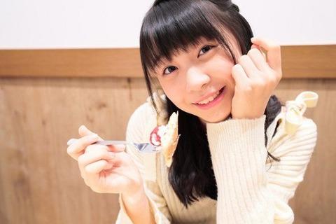 【SKE48】もう一度昔のキャラに戻りたい相川暖花&熊崎晴香と北野瑠華の消したい記憶「自分大好きっ子」「怖いと思われて」
