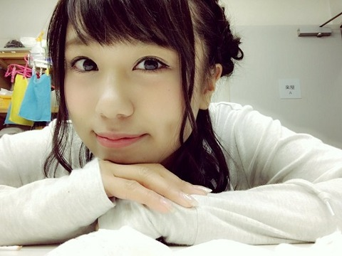 【NMB48】結構酷い理由でアイドルになった沖田彩華「○○するのが嫌だったので」