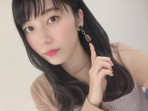 【AKB48】メンバーを傷つけないために横山由依が気をつけていた叱り方&センターを目指していた向井地美音が気づいた自分の居場所&全員の人生をかけた仕事