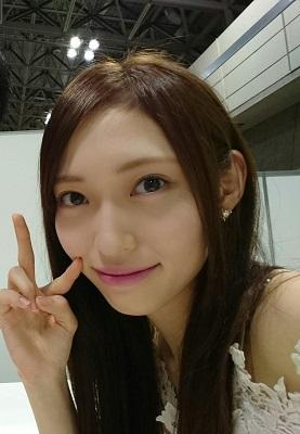 【NGT48】頼りになるNGTの美容番長山口真帆「人前に立つ職業だから美容は極めていかないと」