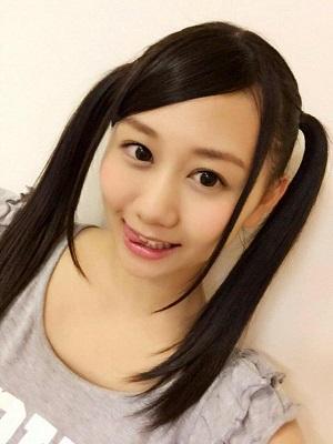 【SKE48/NMB48/HKT48】血液型不明な古畑奈和「何型として生きていきたいか聞かれた」