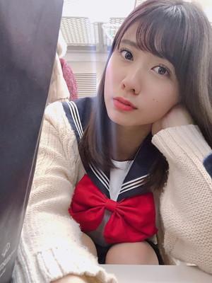 【AKB48】高校より教習所?思い入れが強すぎた清水麻璃亜の涙の卒業式&この分野なら負けないと思うもの&ライブで新しい挑戦がしたい