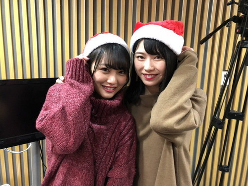 【AKB48】秋元康が指名した次期総監督&誤解された横山由依の今後「卒業する気持ちはまだない」&AKB愛が最大の武器。「総監督になりたい」発言までに至る道
