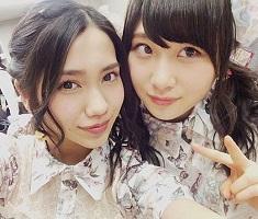 【AKB48】高橋みなみ「人の意見に耳を傾けてる子は伸びる」