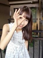 【HKT48】田中菜津美「からびたスパゲッティ。何だっけ?」