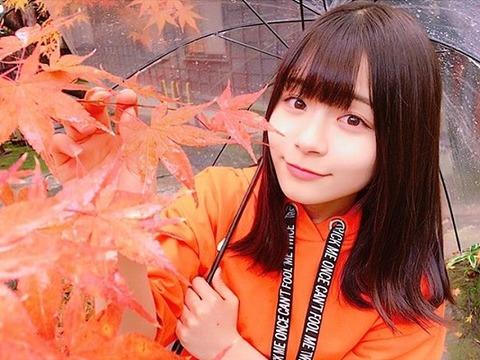 【NGT48】最初からしっかりキャラの方向性を決めるべし。THEアイドルを演じてもいつかボロは出る【清司麗菜】
