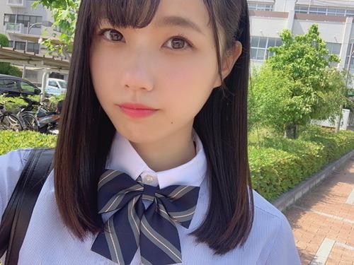 【STU48】瀧野由美子は愛が溢れすぎると言葉と表情が一致しない&岡田奈々へ靴下の片方だけをプレゼント