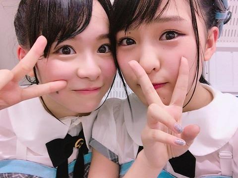 【AKB48】子供扱いされて嫌だったときの話&授業中バンバン手を挙げる女子がおとなしくなったきっかけ【倉野尾成美】