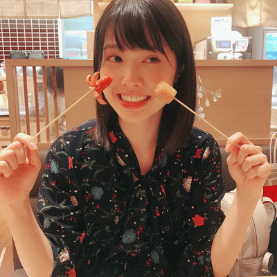 【AKB48】意外と兄弟はチーム8に詳しい?小田えりなの妹とチーム8メンバーの出会い&実は根っからのアイドル山田菜々美とひまわり畑